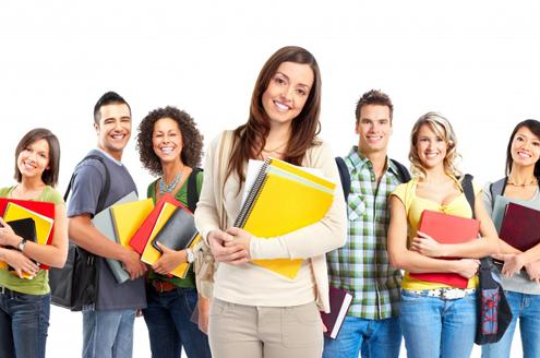 Scuola_Formazione_politica-1200x661