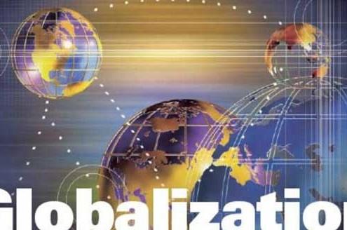 globalization-1024x523